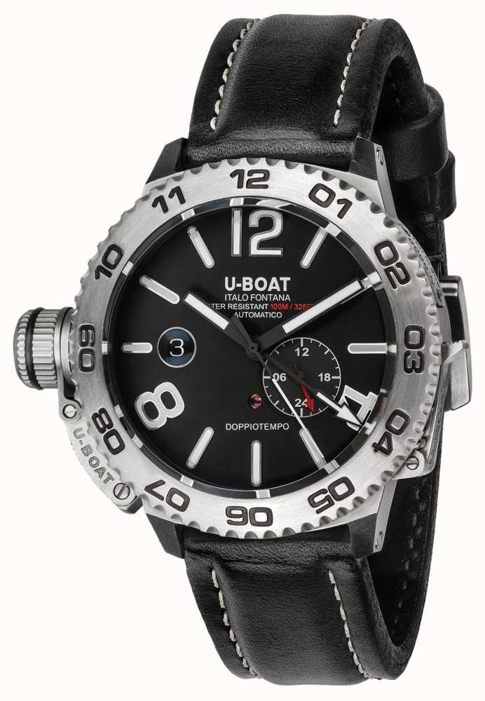 U-Boat 9099