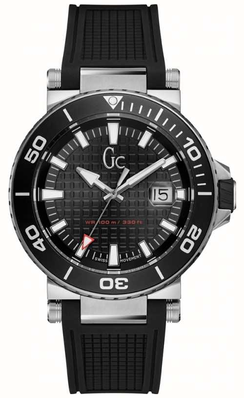 Gc Y36002G2