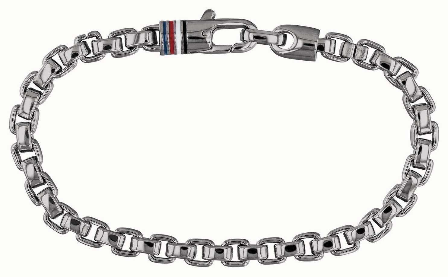 Tommy Hilfiger Jewellery 2790031