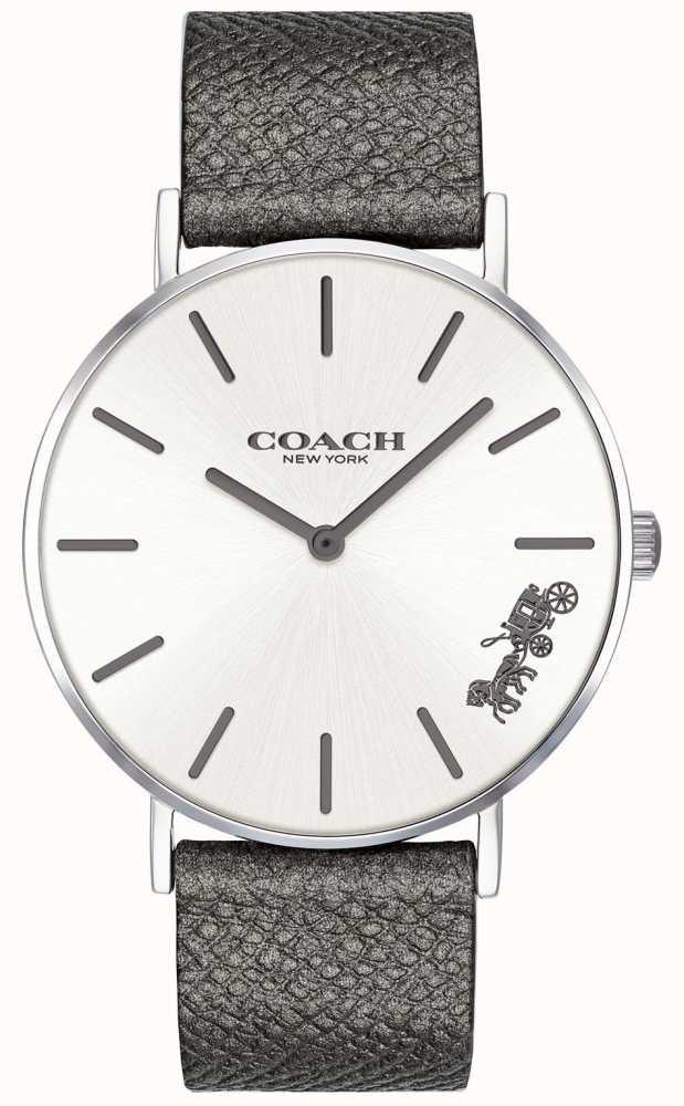 Coach 14503155