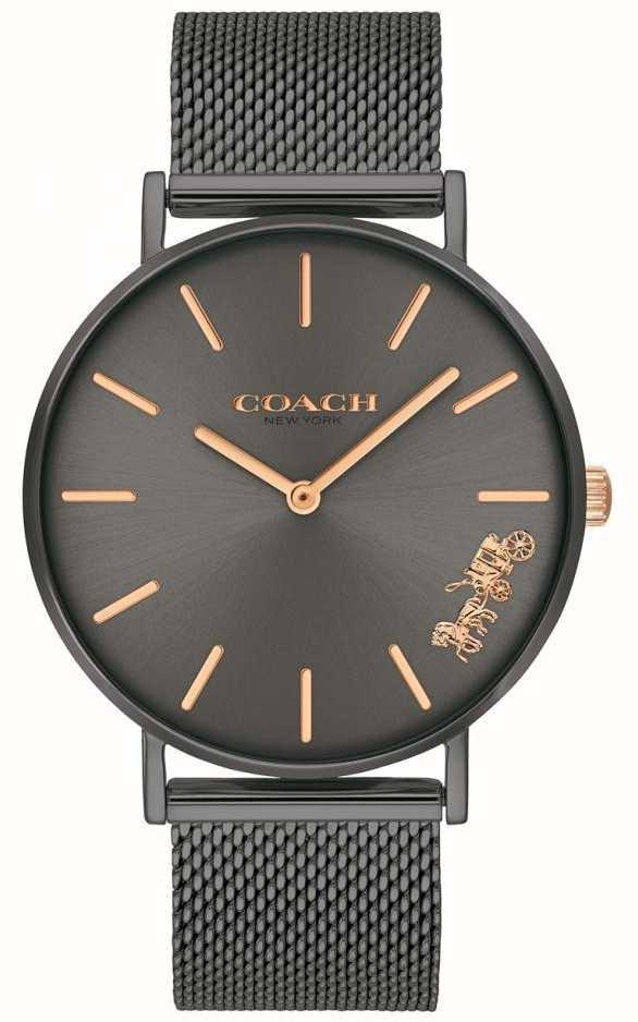 Coach 14503127
