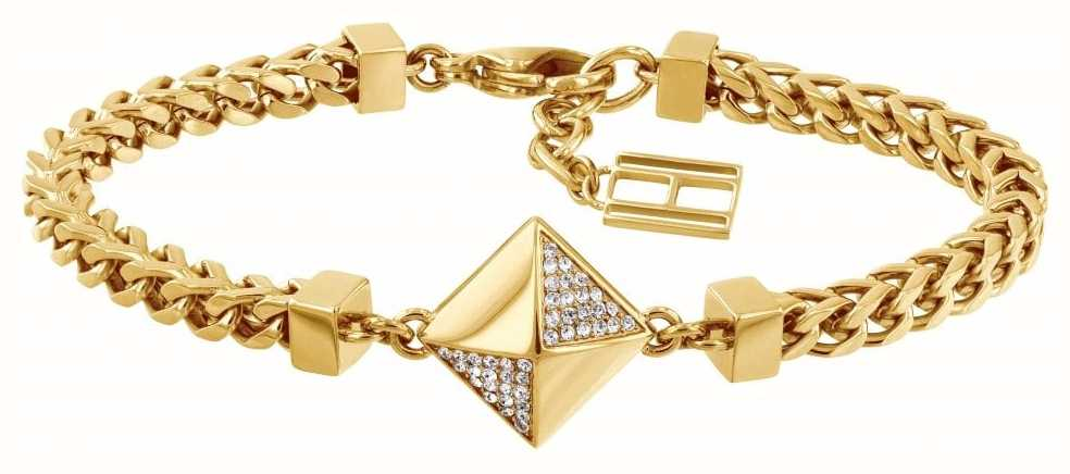 Tommy Hilfiger Jewellery 2780091