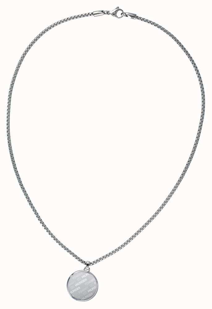 Tommy Hilfiger Jewellery 2790037