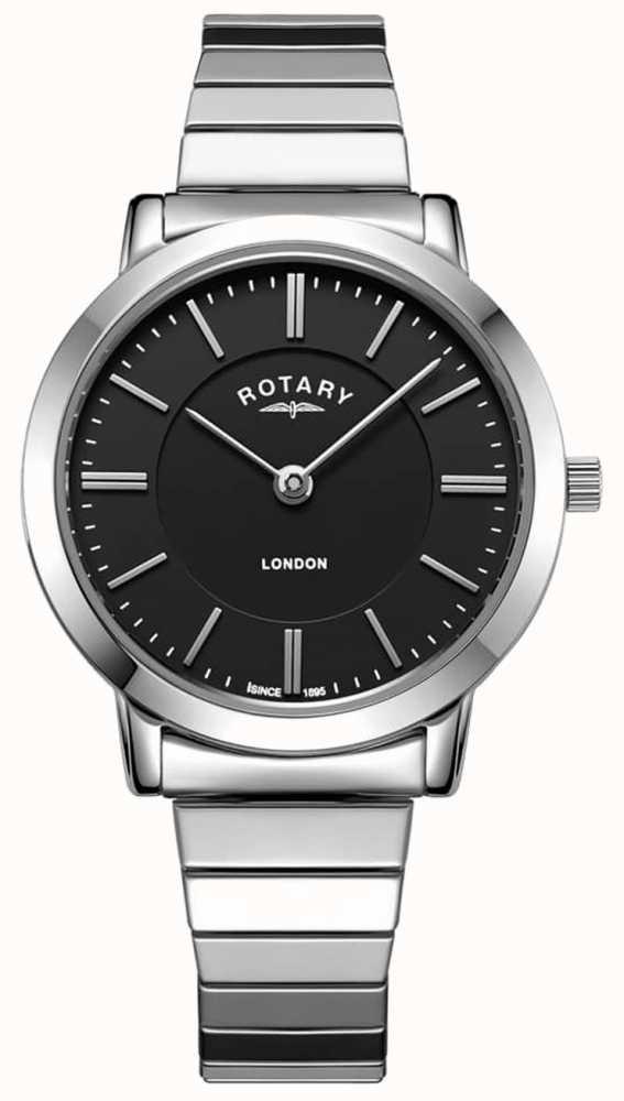 Rotary LB00765/04