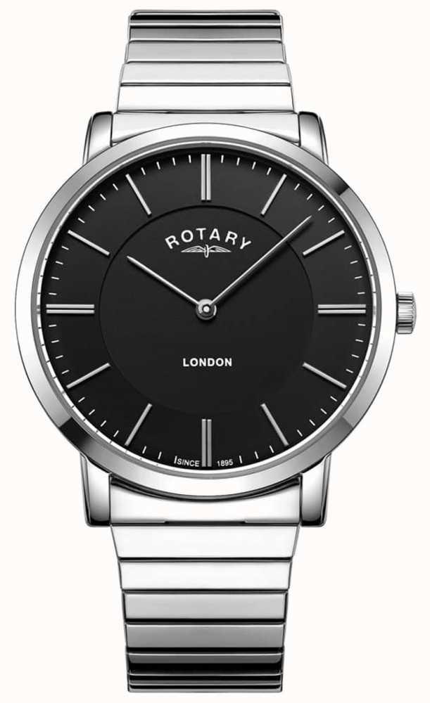 Rotary GB02765/04