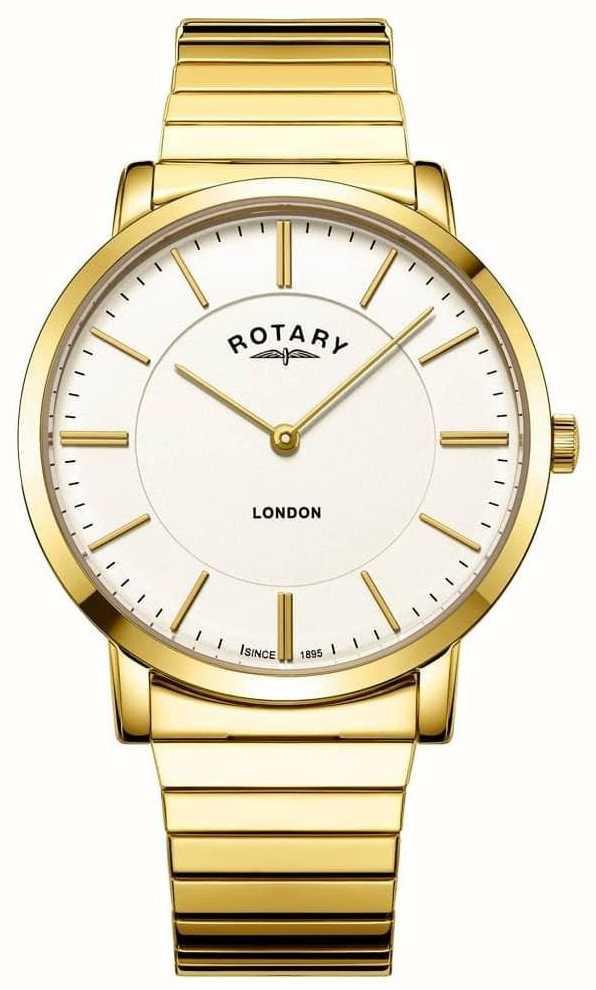 Rotary GB02766/03
