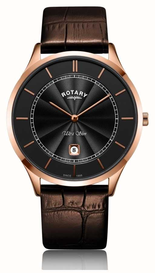 Rotary GS08404/04