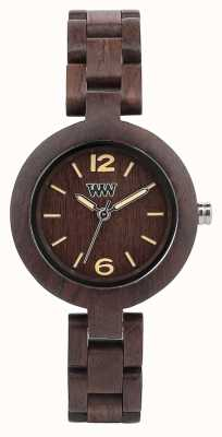 WeWood Mimosa Chocolate 70205500000