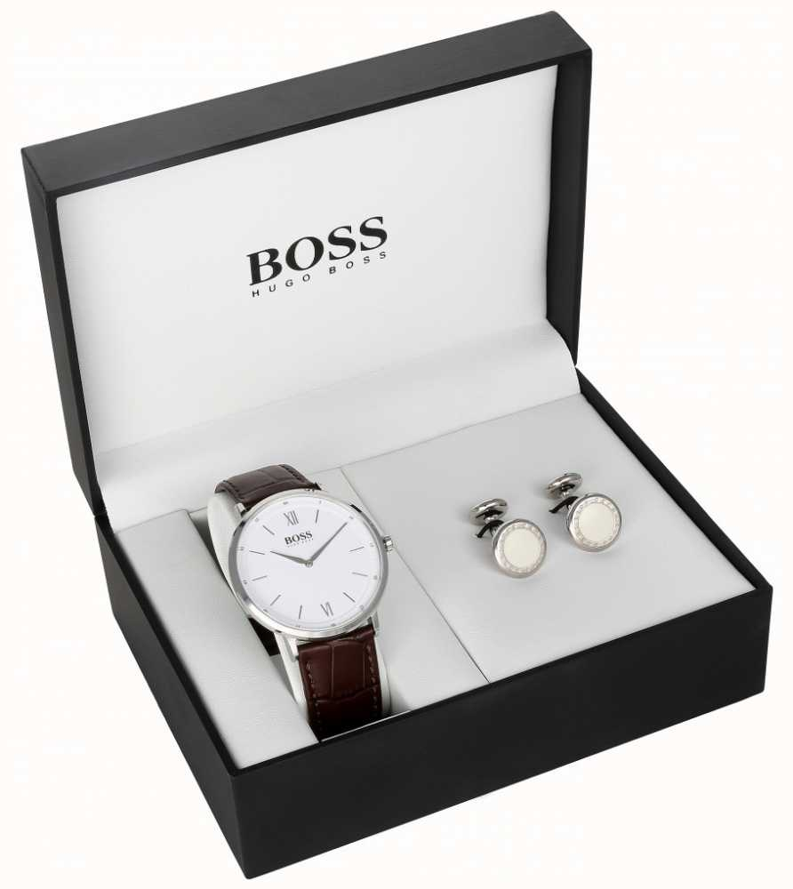 debaf3544 Hugo Boss 1570069. Roll over image to zoom in, click to view expanded. Hugo  Boss Watches