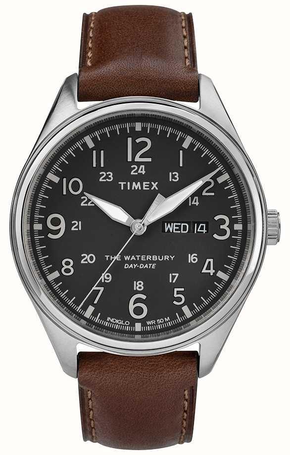 Timex TW2R89000