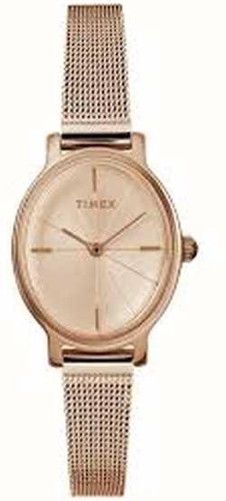 Timex TW2R94300D7PF