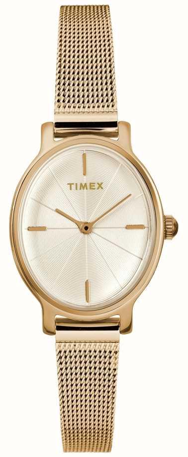 Timex TW2R94400D7PF