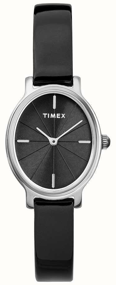 Timex TW2R94500D7PF