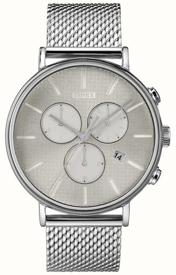 Timex TW2R97900D7PF