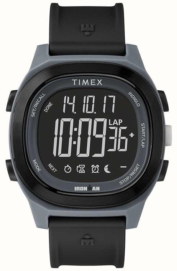 Timex TW5M19000SU
