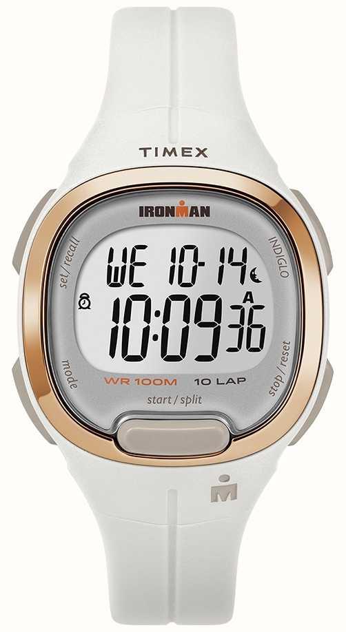 Timex TW5M19900SU