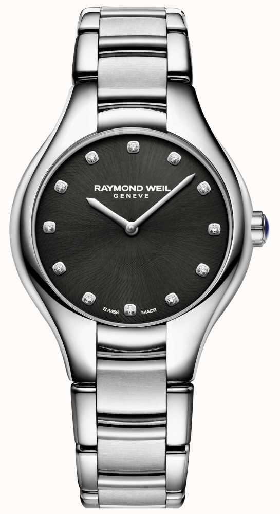 Raymond Weil 5132-ST-20081