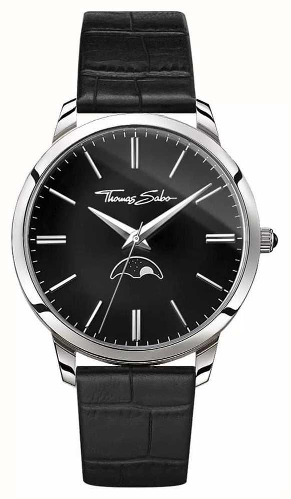 Thomas Sabo WA0325-218-203-42