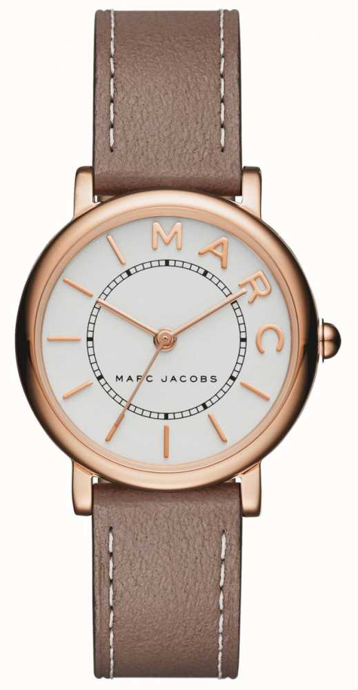 Marc Jacobs MJ1538