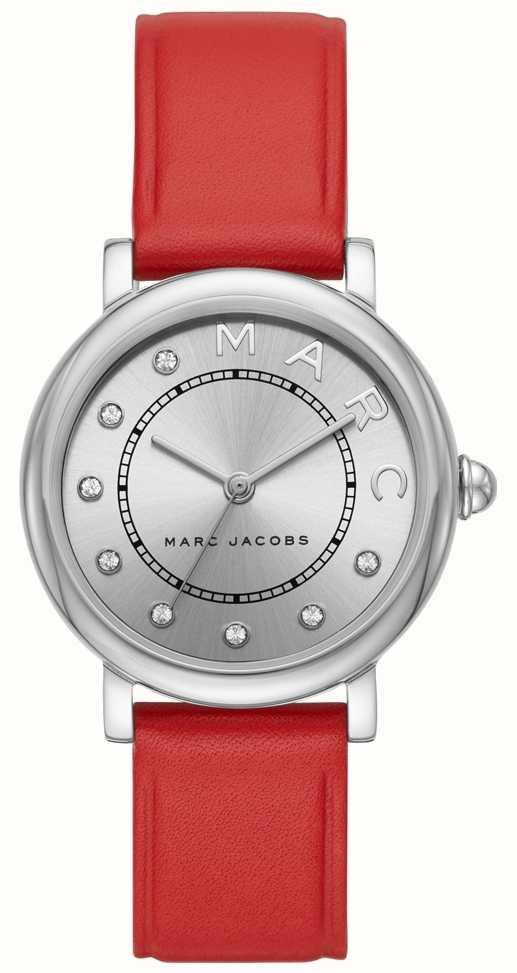 Marc Jacobs MJ1632
