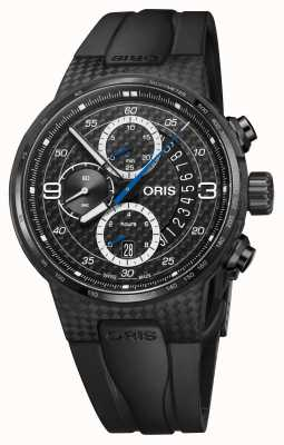 Oris Williams FW41 Limited Edition Swiss 01 774 7725 8794-SET RS