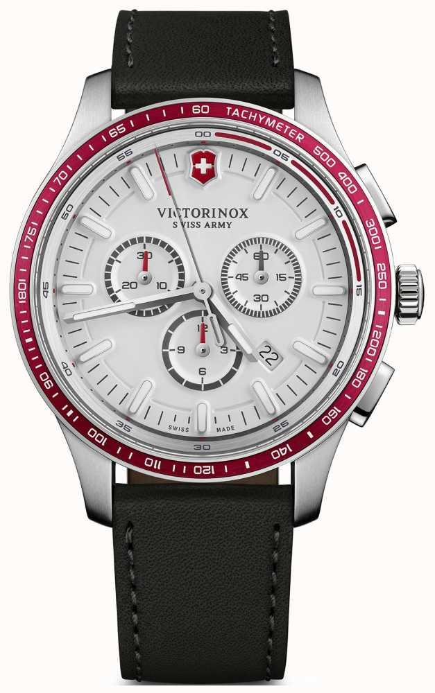 Victorinox Swiss Army 241819