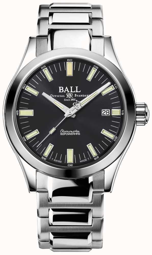 Ball Watch Company NM2032C-S1C-GY