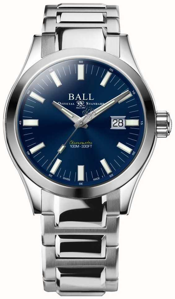 Ball Watch Company NM2128C-S1C-BE