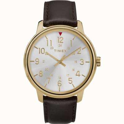 Timex  TW2R85600