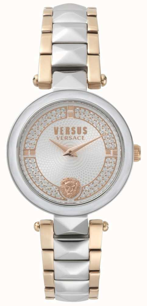 Versus Versace SPCD250017