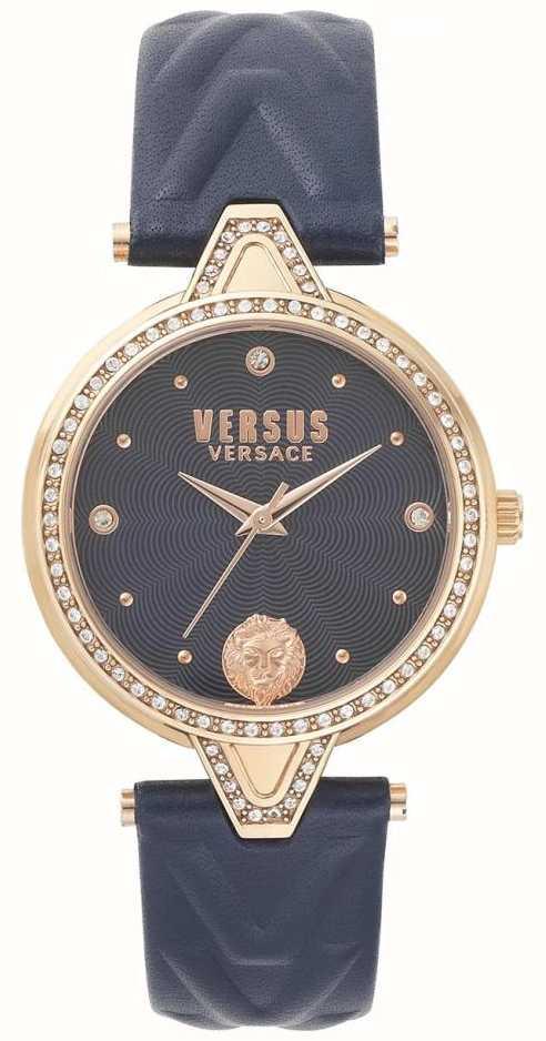 Versus Versace SPCI340017