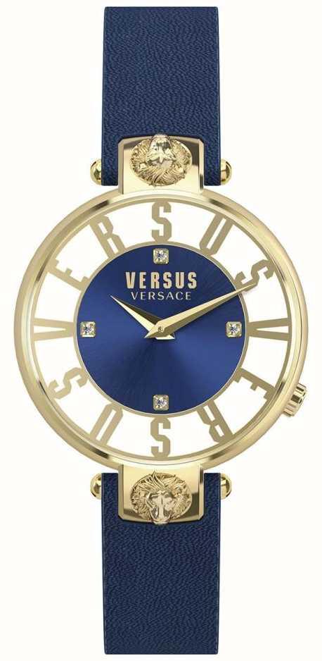Versus Versace VSP490218