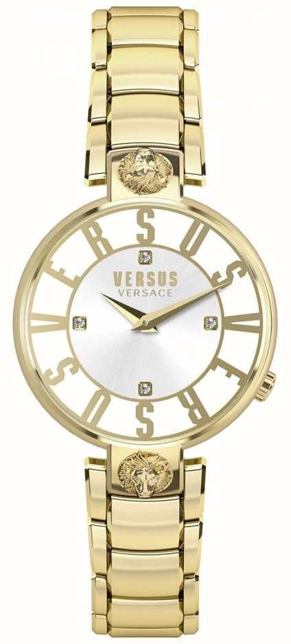 Versus Versace SP49060018