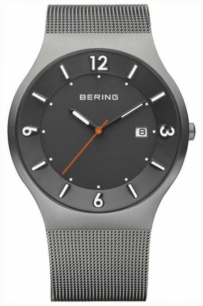 Bering 14440-077