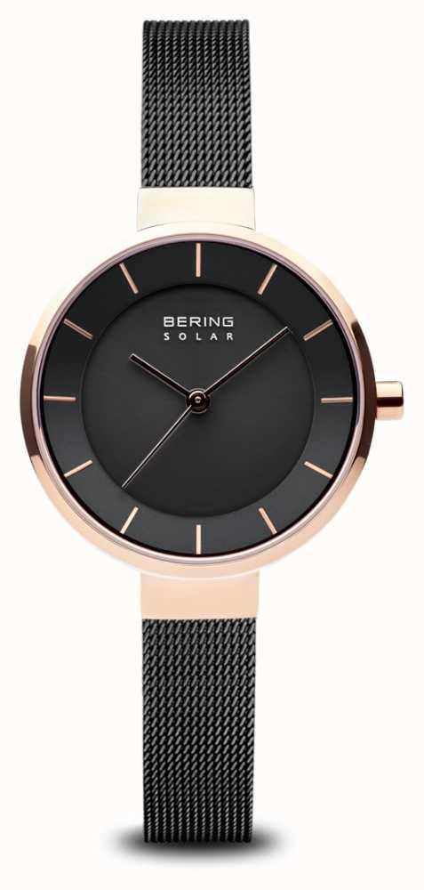Bering 14631-166