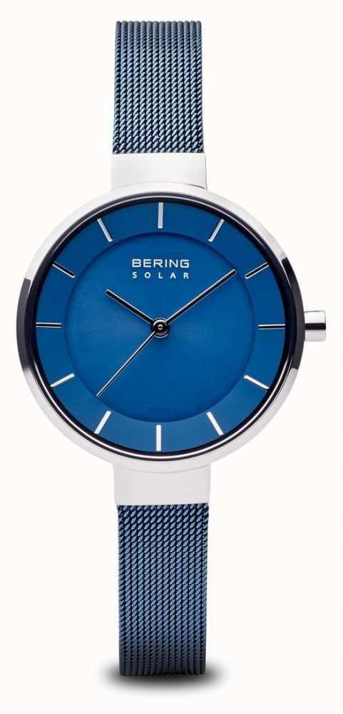 Bering 14631-307