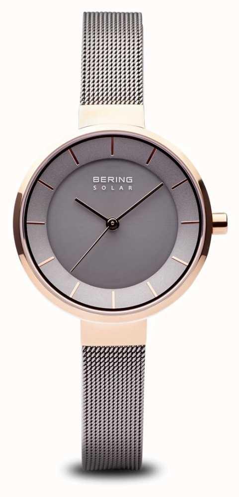 Bering 14631-369
