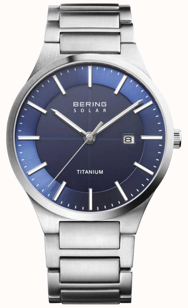 Bering 15239-777