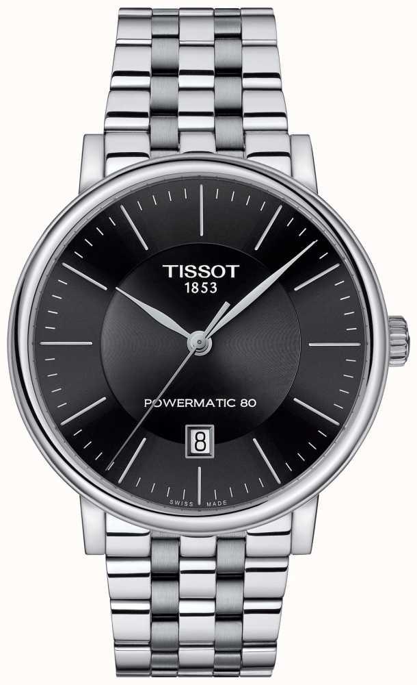 Tissot T1224071105100
