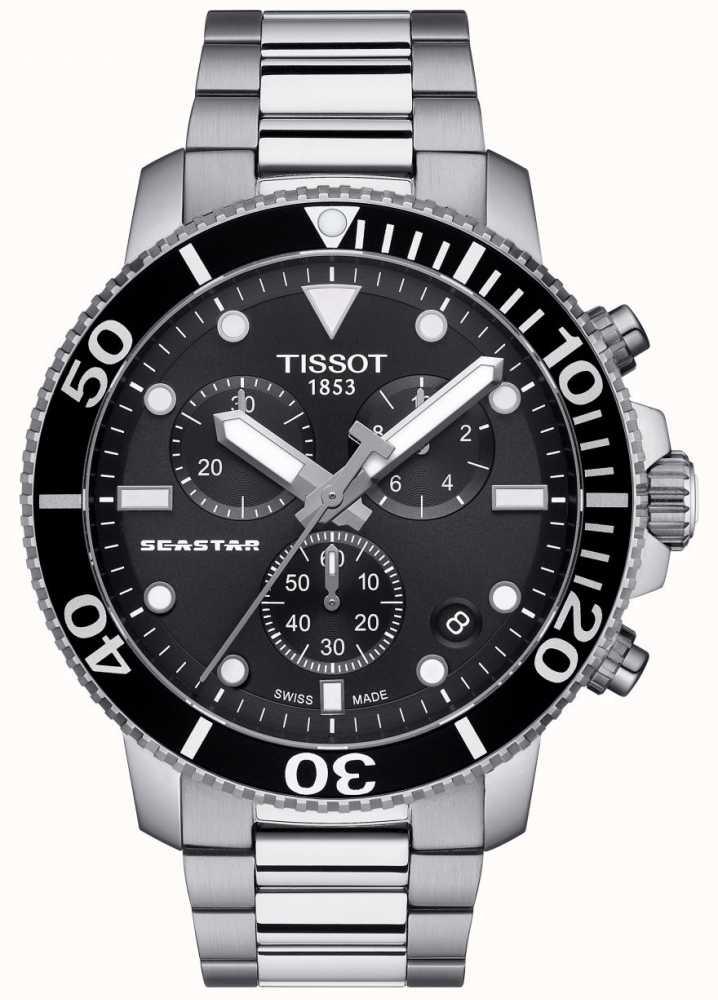Tissot T1204171105100