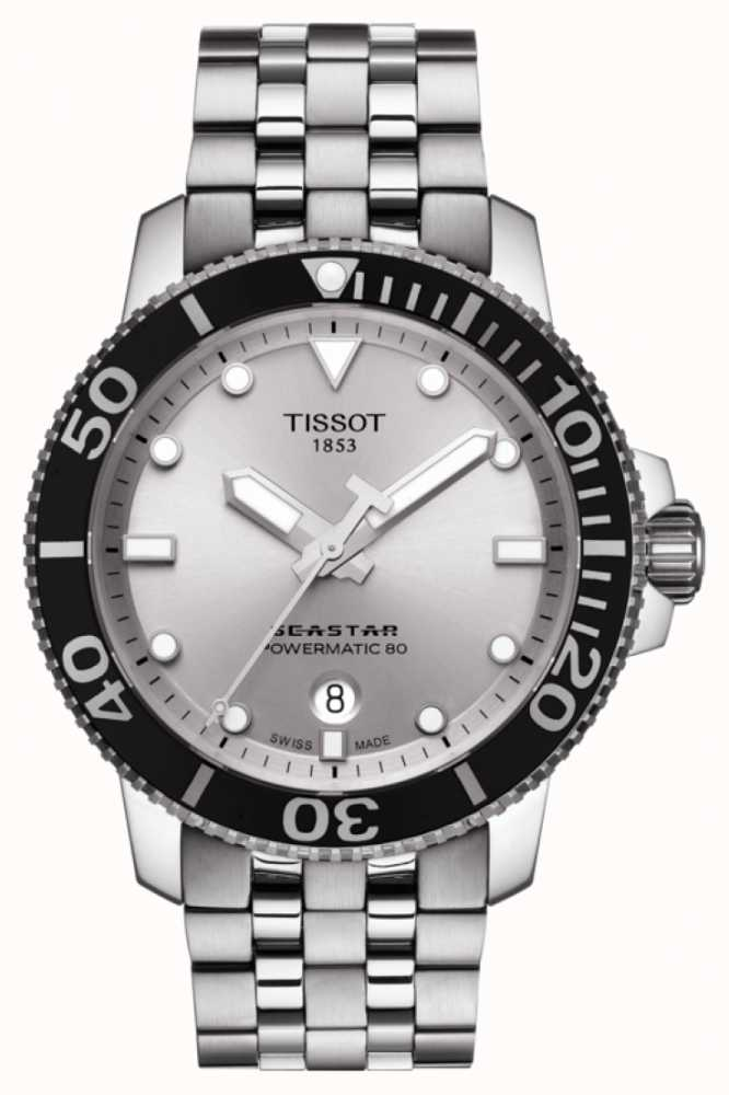 Tissot T1204071103100