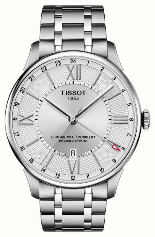 Tissot T0994291103800