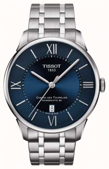 Tissot T0994071104800