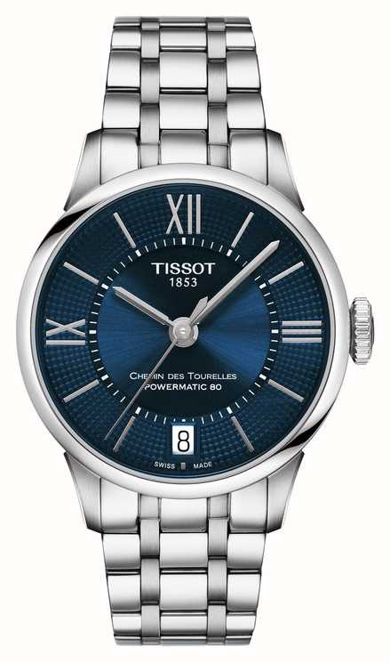 Tissot T0992071104800