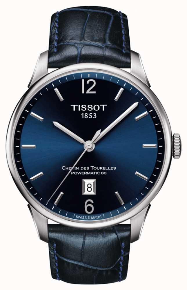 Tissot T0994071604700