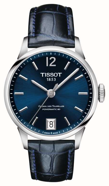 Tissot T0992071604700
