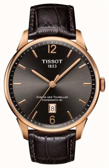 Tissot T0994073644700
