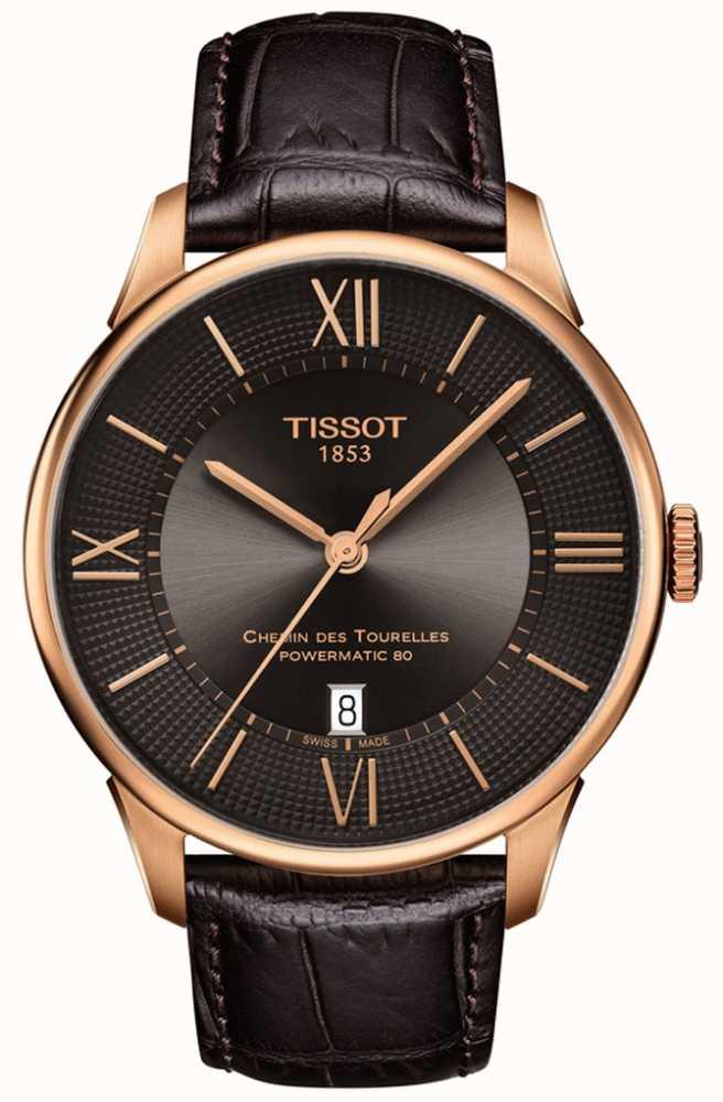 Tissot T0994073644800