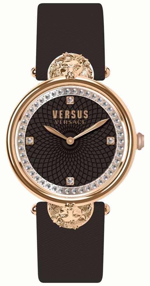 Versus Versace SP33150018