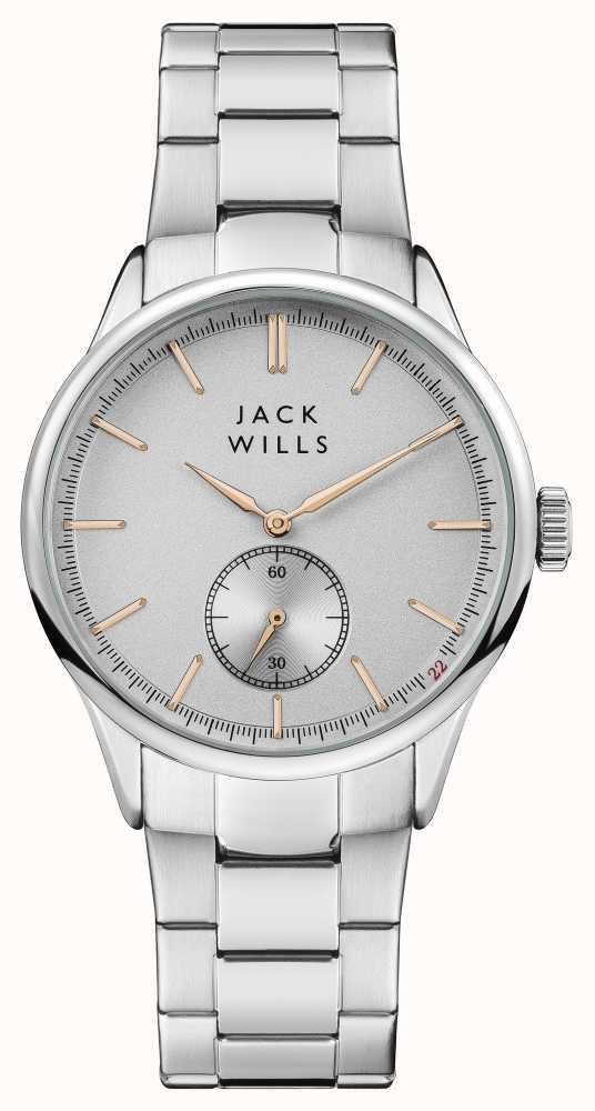 Jack Wills JW004SLSL